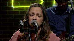 Natalia La Fourcade - Mujer divina (¡Gracias Daniel!) // Lyrics: http://www.musica.com/letras.asp?letra=2098557