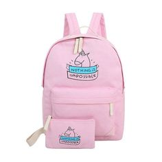 Wanna One Mens School Backpacks Got7 Fashion Bagpack Seventeen Back Bags For Girls Estojo Escolar Bts Mochila Escolar Femenina Bright And Translucent In Appearance Backpacks