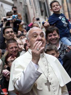 Pape François - Pope Francis - Papa Francesco - Papa Francisco - Pope Francis http://francis.empowernetwork.com/