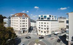 https://www.architektur-aktuell.at/projekte/fritz-lorenz-aufstockung-in-salzburg-missing-link-gelandet