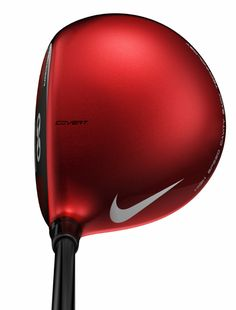 Nike Golf | Driver | Covert