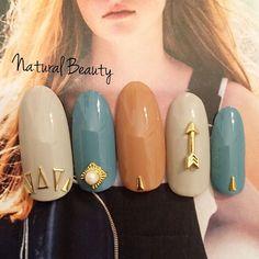 … Wow Nails, Basic Nails, Feet Nails, Japanese Nails, Stylish Nails, Manicure And Pedicure, Beauty Nails, Nail Art Designs, Nail Polish