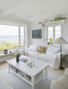 ~ beach house ~