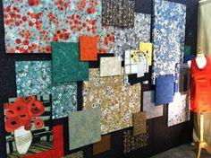 Gallery Fiori by Karen Tusinski