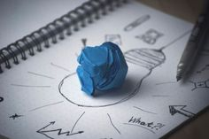 7 Ways to Come up with Creative Ideas, Backed by Psychology