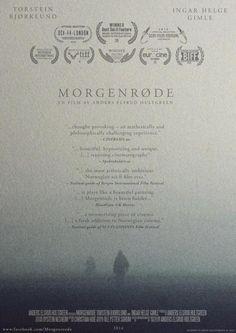 Risultati immagini per Morgenrøde, Anders Elsrud Hultgreen