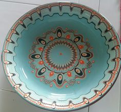 #plate,#stylelife,#colours