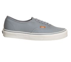 Vans Authentic Limestone - Unisex Sports