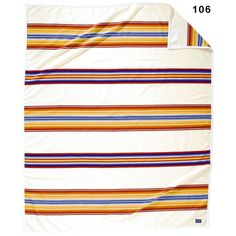 Curl up with premium wool bedspreads & bedding collections from Pendleton. Shop washable wool quilts and more. Pendleton Shirts, Pendleton Woolen Mills, Pendleton Blankets, Braided Rugs, Bedding Collections, Wool Blanket, Decorative Accessories, Outdoor Blanket, New Homes