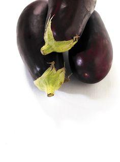 Recette de melitzano salata (trempette d'aubergine au fromage feta)de Ricardo. Recette à la grecque, tartinade à sandwich. Avec feta, aubergine, bulbe d'ail, huile d'olive, noix de Grenoble...