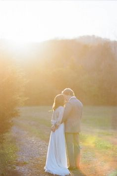 Woodland Cedarwood with White Rabbit Studios | Cedarwood Weddings
