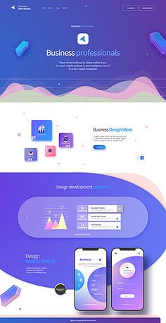 tiw431f0103, tiw348f450*, (tiw348f440* 모바일), (tiw447f020* 모바일), tiw348f420*, tiw176f56*, tiw348f400* - 클립아트코리아 :: 통로이미지(주) Website Design Inspiration, Website Design Layout, Web Layout, Flat Web Design, App Design, Branding, Mise En Page Web, Web Design Websites, Template Web