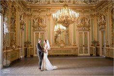 Wedding Photographer Palazzo Parisio Malta - Sarah Falugo