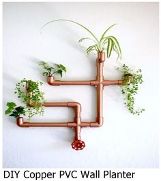 Incredible DIY Plant Stand Ideas to Fill your Space with Greenery https://godiygo.com/2018/02/17/diy-plant-stand-ideas-fill-space-greenery/