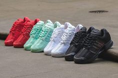 Adidas Originals Climacool. Available now via select retailers. More launching tomorrow  http://ift.tt/1RuG1oG