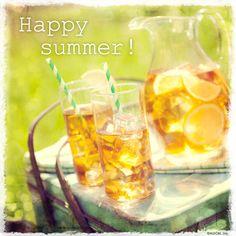 Happy Summer, Cucumber, Food, Blue, Essen, Meals, Yemek, Zucchini, Eten