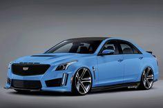 Cadillac cts v – Kaufen Cadillac Cts V, Cadillac Eldorado, Cadillac Escalade, Sexy Cars, Hot Cars, Chevy Reaper, Dream Cars, My Dream Car, Porsche Taycan