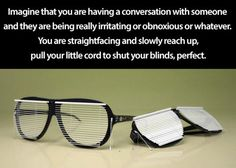 I Would Use These So Much!
