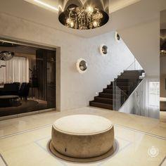 tolicci, luxury modern entrance, italian design, interior design, luxusny moderny vstup, taliansky dizajn, navrh interieru Modern Entrance, Stairs, Interior Design, Luxury, Home Decor, Modern Entryway, Nest Design, Stairway, Decoration Home