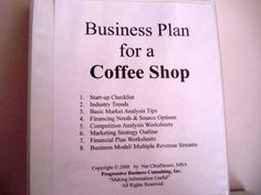 If you're dreaming of running your own coffee shop, it's time to wake up and act on it. Here's 12 quick and easy steps to opening a coffee shop business. Coffee Shop Business Plan, Coffee Shop Menu, Cozy Coffee Shop, Small Coffee Shop, Coffee Shops, Coffee Shop Names, Coffee Shop Signs, Coffee Barista, Buy Business