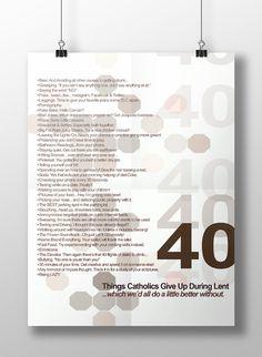 Digital Mock-Up Long List Poster on Behance