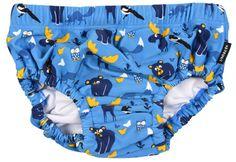 Trunks, Swimming, Hoodie, Shorts, Swimwear, Fashion, Drift Wood, Swim, Bathing Suits