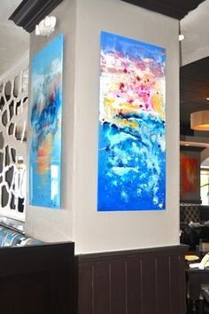 Designed by Yolo interiors  Interior design firm in Davie Florida with showroom O: 954-583-9655