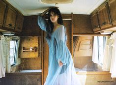 IU • Lee Ji Eun • 아이유 Iu Fashion, Korean Fashion, Korean Celebrities, Celebs, Photography Themes, Soyeon, Korean Beauty, Korean Singer, Alter