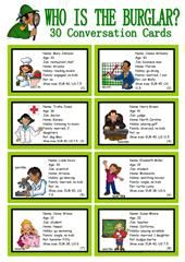 This is my grandfather worksheet - Free ESL printable worksheets made by teachers