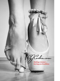 Ballet Shoes, Dance Shoes, My Destiny, Fashion, Ballet Flats, Dancing Shoes, Moda, Fashion Styles, Ballet Heels