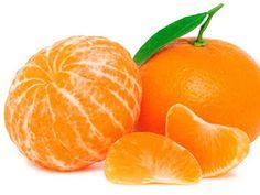 Oranges Fruit pictures