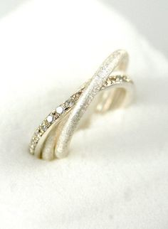 Fine Jewelry  Russian Wedding Bands  Engagement Ring   by Amallias,