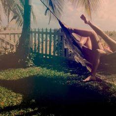 hamac xl brique franges luxe   hammock   pinterest   bedrooms  rh   pinterest