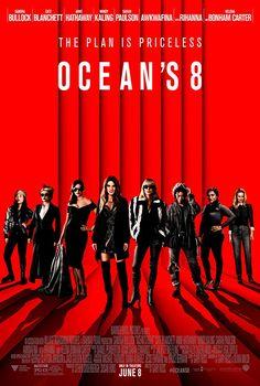 JAY Z Poster Hollywood Celebrities Stars Idol Prints Movie AA