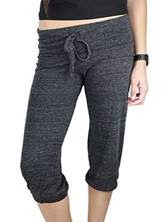 MoonTree Women's Black Heart Eco-Heather Cropped Activewear Lounge Pant 1985, Small Moontree http://www.amazon.com/dp/B0034L23WA/ref=cm_sw_r_pi_dp_Q5UOwb11X70C7