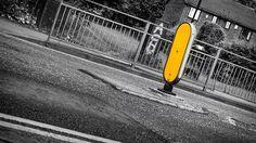#Photography #quayside #Newcastle #lifegoals #citylife #art #abstract #sunrise #scenery #landscape #instagood #urban #suburban #landscape #landmark #abstractart #surrealart #naturalbeauty #instagood #photooftheday #streetphotography #reflection #shadows #bridge #blackandwhite #canon #liveauthentic #architecture #culture #instalike Natural Beauty from BEAUT.E