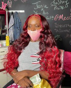 Lace Wigs, Halloween Face Makeup, Colors, Hair, Lace Closure, Colour, Color, Strengthen Hair, Paint Colors