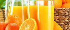 InfoNavWeb                       Informação, Notícias,Videos, Diversão, Games e Tecnologia.  : Queda na produção de laranjas no Brasil afeta país...