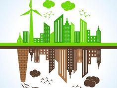 Energia e ambiente, un'app per 'navigare' tra i Paesi europei
