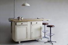 kitchen dresser 2