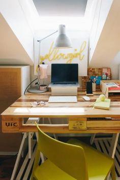Seit dem Frühling 2020 ist Home Office ein ganz normaler Teil unseres Lebens. Als ehemaliger Freelancer habe ich viel Zeit an meinem eigenen Schreibtisch verbracht und um ehrlich zu sein arbeite ich auch heute noch am effizientesten von Zuhause aus… Da ich hier viel Erfahrung sammeln konnte, dachte ich mir, ich teile meine wichtigsten Tipps und Tricks für ein konzentriertes und gesundes arbeiten mit euch!