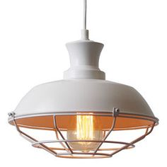 The Big Lighting Sale | 500+ Styles For Every Home @ The Home