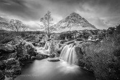 Scotlands treasure http://NatGeoPhotos.net/2015/04/23/Flowers-in-Spring-texture-Autor-DannyBradley-FineArt-Nat-Geo-Photos.html… @NataliaR17_ @82cf3d0ff0ab4f5 @ScorpiosVenom7 @Summmeeer_ @MusicNimbus