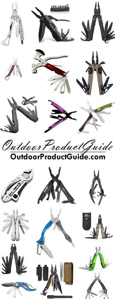 Find the best multitools for Discover which multitools have the features you need at the best prices. Don't be without your tools ever again! Cheap Pocket Knives, Pocket Knives For Sale, Pocket Knife Brands, Best Pocket Knife, Turkey Hunting Gear, Bow Hunting Deer, Duck Hunting, Benchmade Pocket Knife, Benchmade Knives