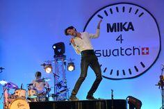 Antoine, Auteur à Mika - MikaWebsite[.Com!] - Le 1er site sur Mika en France - Page 2 sur 28