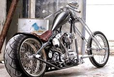 Check out this refreshing chopper motorcycle women - what a very creative concept Custom Choppers, Custom Motorcycles, Custom Bikes, Big Dog Motorcycle, Motorcycle Clubs, Biker Clubs, Motorcycle Design, Bike Pic, Drag Bike