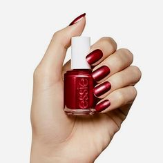 💅🏻 Have You Tried these 70+ Elegant Chic Classy Nails Design Art Loved By Both Saint & Sinner? Do you know Burgundy Colors represent Ambition,Wealth,Power & Fearless Love? #NotStayingBlueToday #BurgundyColors 💜  nails re thanksgiving nail art casket nails designs sqoval nails acrylic squoval nails squoval nails shapes swirled nails schlack nails cauffin nails sunflower nails acrylic nails squoval acurlic nails disneyworld nails nails thanksgiving nail shopping