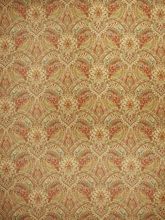 Free shipping on Fabricut luxury fabric. Over 100,000 patterns. Always 1st Quality. Item FC-3474101. Swatches available.