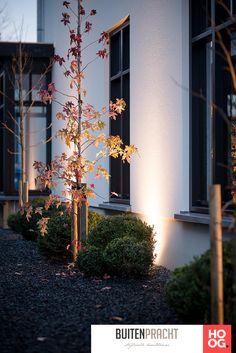 Deck Enclosures, Garden Inspiration, Sidewalk, Porch, Windows, Landscape, Outdoor Decor, Gardening, Future