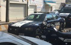 La tarde de este miércoles un elemento de la Policía Federal División Caminos salió lesionado por impacto de arma de fuego, luego de registrarse una persecución con desconocidos sobre la ...